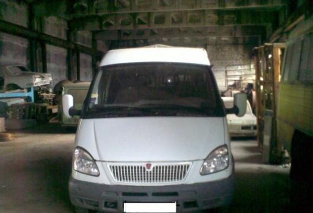 Авито авто в ижевске - 3